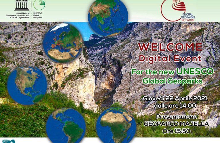 Parco Nazionale della Maiella patrimonio dell'umanità
