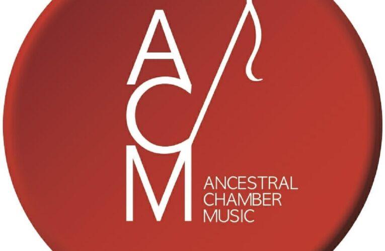 Intervista con il gruppo musicale Ancestral Chamber Music