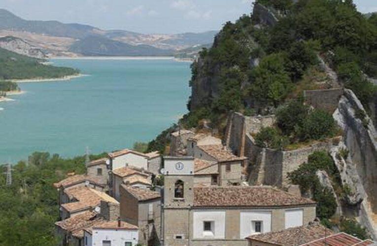 Pietraferrazzana: Consiglio Comunale e vita locale