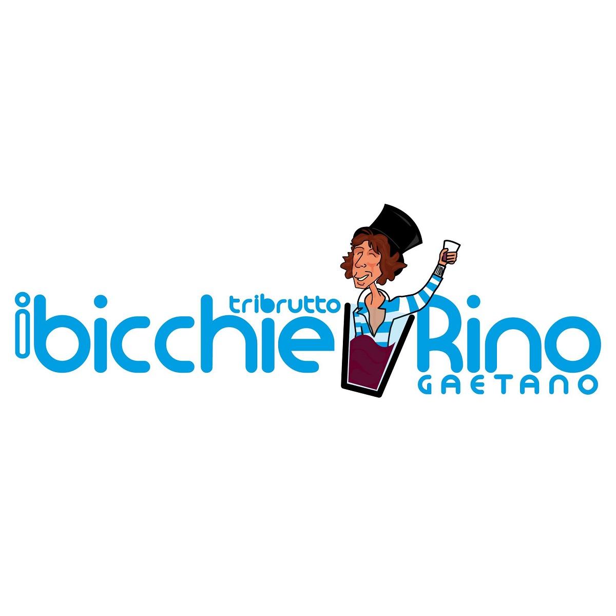 BicchieRino - TriBrutto a Rino Gaetano 3 luglio 2021 foto