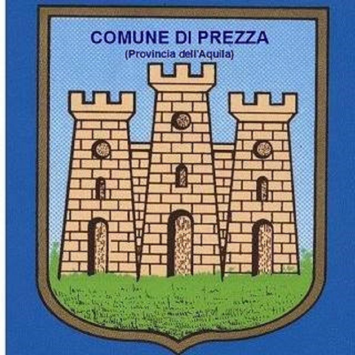 Prezza Convocato Consiglio Comunale 31 maggio 2021 foto