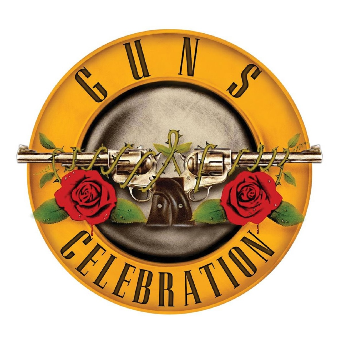 Guns Celebration presso Schiavone & Co 24 luglio 2021 foto