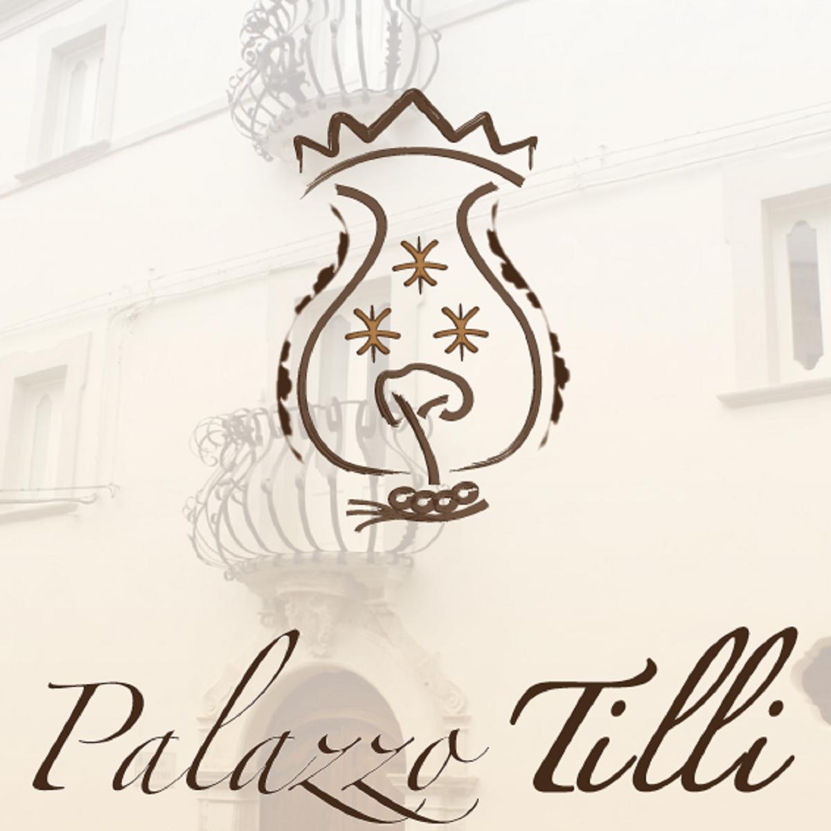 Primo evento rassegna Sere d'Estate a Palazzo Tilli foto
