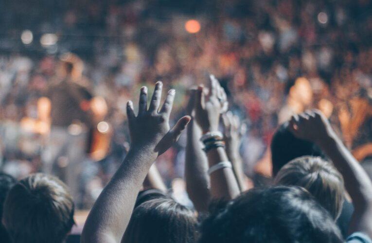 Tutti i concerti di luglio 2021 in Abruzzo